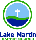 lake_martin_logo_web