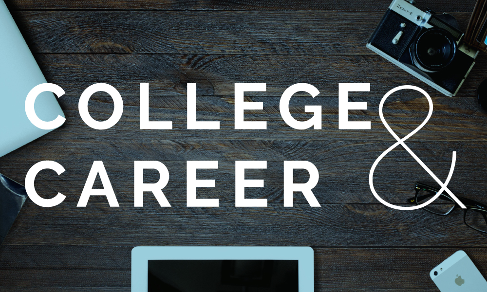 college-and-career