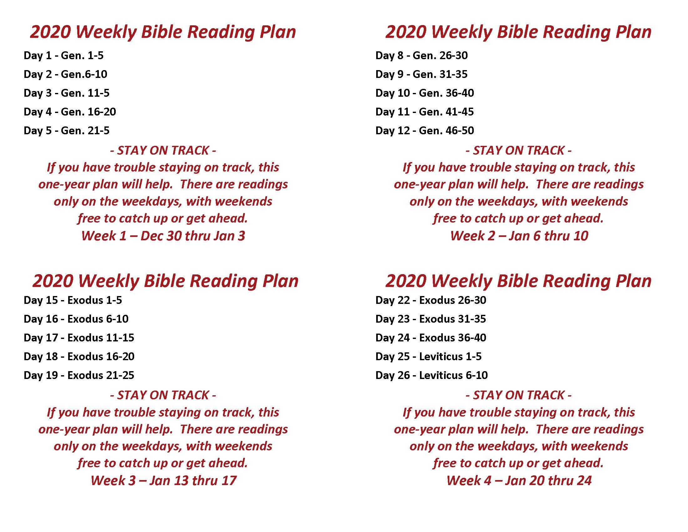Read the Bible Through in a Year Dec 30 thru Jan 24_Page_1